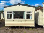 2nd hand caravans for sale