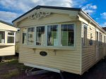 2nd Hand Static Caravans For Sale UK