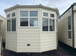 Used static caravan for sale
